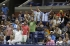 Публиката в Ню Йорк разплака Дел Потро (видео)