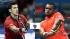 Гледайте НА ЖИВО: Джокович срещу Цонга