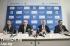 От 10 до 80 лева ще струват билетите за АТР турнира в България