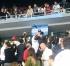 Марадона е голямата атракция на финала (снимки)