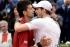 Тим Хенман: Джокович е фаворит за Уимбълдън