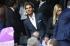 Надал засипа с похвали футболистите на Реал Мадрид
