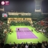 Програма за турнира в Доха за сряда