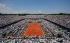 Шефът на WTA с остър коментар срещу Ролан Гарос