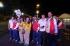 Вдигнаха българския флаг в Олимпийското село