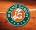 На Ролан Гарос ще бъде олимпийският тенис турнир
