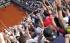 Всички шампионки на Ролан Гарос в Откритата ера