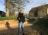 Шарапова: Мислех за край на кариерата