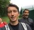 Стаховски и Федерер с култово селфи (снимка)