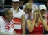 Тарпишчев изригна: Това са глупости!