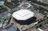 Централният корт на US Open вече е покрит