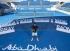 Изтеглиха жребия за Абу Даби