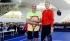 Допингът в тениса - повече от 20 години