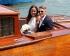 Ана и Бастиан се взеха във Венеция (снимки)