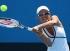 Младоженката Родионова няма да играе на Australian Open