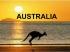 88 факта за Австралия, които нямат общо с тениса