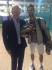 Бекер прави тенис академия в Китай