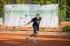 Френско-италиански тенис турнир в неделя