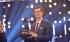 Анди Мъри фаворит за трета награда на Би Би Си