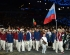 Официално: Русия ще участва в Рио
