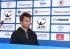 Санторо: Феновете на тениса по света трябва да имат шанса да се срещнат с шампионите