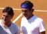 Федерер: Двамата с Тоти сме различна порода