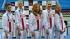 Шарапова ще играе за Русия, но не и на сингъл