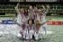 Чехия обяви състава за финала в Страсбург