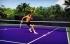 Кой е най-красивият тенисист? Григор и Лопес имат интересно мнение