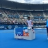 Григор на полуфинал в Сидни