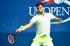 Григор няма история на US Open - дошъл ли е моментът да си създаде?