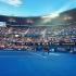 Блестящ тенис, психика и пропуснати шансове