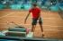 България покани Григор Димитров да играе за Купа Дейвис
