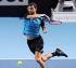 Ферер пребори Григор Димитров за място на четвъртфиналите