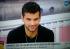 Откровено с Григор Димитров (интервю)