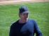 Джим Къриър: Вавринка може да спре Джокович в Индиън Уелс