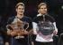 Роджър срещу Рафа: Петте най-велики мача (видео)