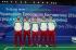 Изтеглиха жребия за Евро 2020 по бадминтон