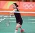 Линда Зечири завърши девета в Рио