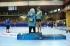 Бадминтонистка втора в анкетата за най-добър млад спортист