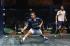 Eгиптянин взе световната титла в скуоша