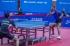 Дузина българи продължават в турнира по тенис на маса