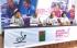 Увеличиха наградния фонд на турнира в Панагюрище