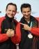 Българин изведе Белгия до титла на европейско по тенис на маса