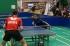 България изпусна Русия на тенис на маса (снимки)