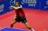 Денислав Коджабашев записа победа в Рио