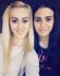20 точки с Красимира и Мария Йовкови