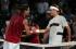 Федерер срещу Надал – 12 години съперничество (видео)