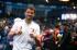 Григор Димитров отказал да играе под чужд флаг