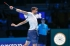 Изумителна точка на Григор Димитров (видео)